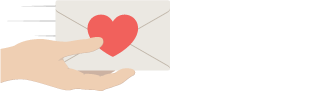 Giving Note Logo
